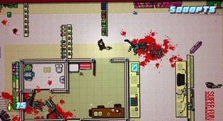 Hotline Miami 2 - Wrong Number Trainer (Latest) [+3]