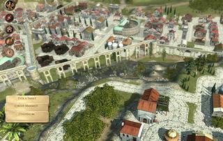 Imperium Romanum Trainer [+21] (Latest)