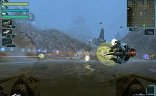 Mechanoids 2 - Война кланов Trainer [+7] (Latest)