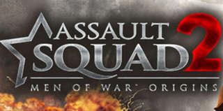 Men of War Trainer [+9] (Latest)
