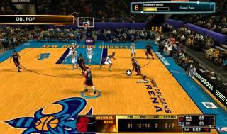 NBA 2K13 Trainer [+11] (Latest)