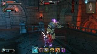 Orcs Must Die! 2 Trainer [+9] (Latest)