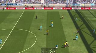 Pro Evolution Soccer 2016 Trainer [+8] (Latest)