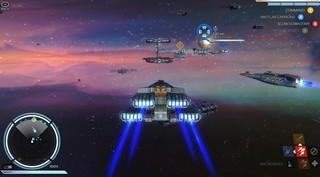 Rebel Galaxy Trainer [+10] (Latest)