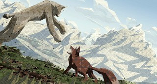 Shelter 2 - Mountains Trainer [+4] Latest