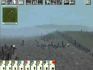 Shogun - Total War Trainer [+4] (Latest)