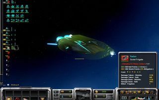 Sins of a Solar Empire Trainer [+15] (Latest)