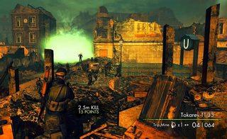 Sniper Elite - Nazi Zombie Army 2 Trainer [+6] (Latest)