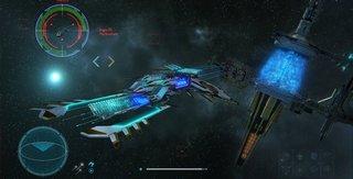 Starpoint Gemini Warlords Trainer [+9] (Latest)