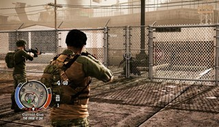 State of Decay LifeLine Trainer [+10] (Latest)