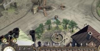 Steam Squad Trainer [+4] Latest