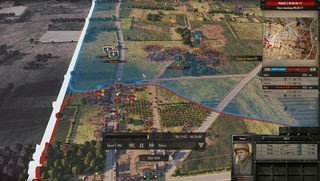 Steel Division - Normandy 44 Trainer [+4] (Latest)
