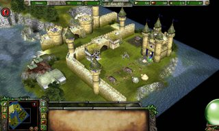 Stronghold Legends - Steam Edition Trainer (Latest) [+10]