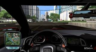 Test Drive Unlimited Trainer (Latest) [+12]