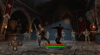The Dark Eye Demonicon Trainer [+11] Latest