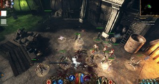 The Incredible Adventures of Van Helsing 2 Trainer [+18] (Latest)