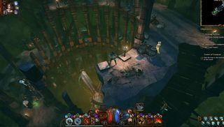 The Incredible Adventures of Van Helsing 3 Trainer [+28] (Latest)