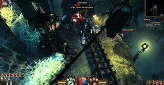 The Incredible Adventures of Van Helsing Trainer [+18] (Latest)