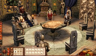 The Sims Medieval Trainer [+3] (Latest)