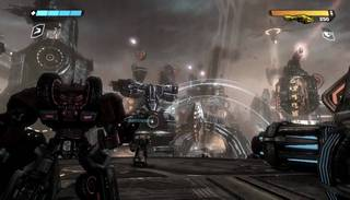 Transformers - War for Cybertron Trainer [+21] (Latest)