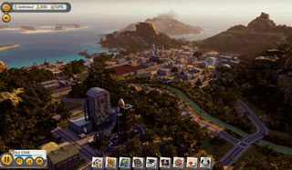 Tropico 6 Trainer [+14] (Latest)