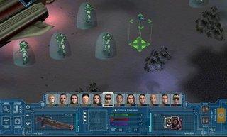 UFO Extraterrestrials Trainer [+3] (Latest)