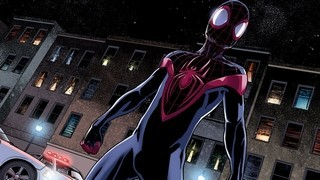Ultimate Spider-Man Trainer (Latest) [+5]