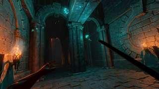 Underworld Ascendant Trainer (Latest) [+6]