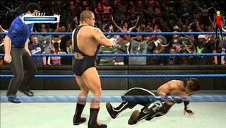 WWE Raw Trainer [+2] (Latest)