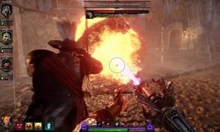 Warhammer Vermintide 2 Trainer [+2] (Latest)