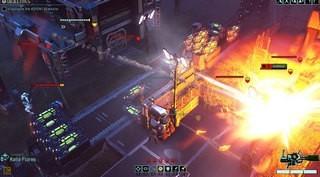 XCOM 2 Trainer (Latest) [+9]