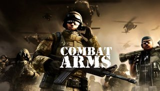 Cheat on Combat Arms