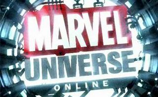 Cheat on Marvel Heroes online