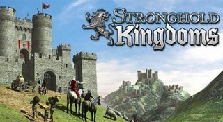 Cheat on Stronghold Kingdoms