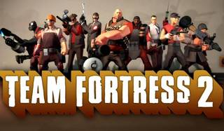 Cheat on TEAM FORTRESS 2
