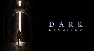 Trainer на Dark Devotion