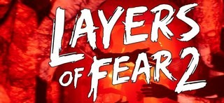 Trainer на Layers of Fear 2