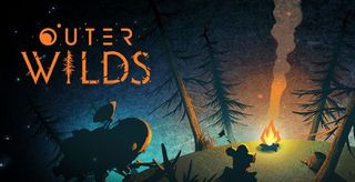 Trainer на Outer Wilds