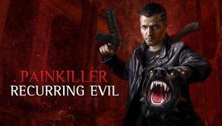 Trainer на Painkiller - Recurring Evil