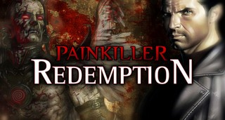 Trainer на Painkiller Redemption