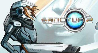 Trainer на Sanctum 2