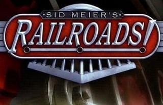 Trainer на Sid Meier's Railroads!