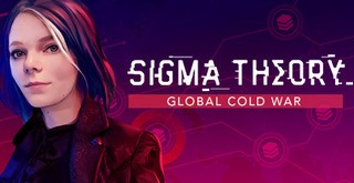 Trainer на Sigma Theory - Global Cold War