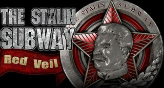 Trainer на The Stalin Subway - Red Veil