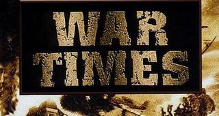 Trainer на Time of War