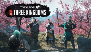 Trainer на Total War Three Kingdoms