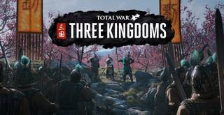 Trainer на Total War - Three Kingdoms