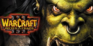 Trainer на Warcraft 3 - Reign of Chaos