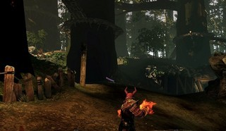 Forge Cheat on [+9] Latest