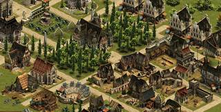 Forge of Empires Cheat on [+4] Latest